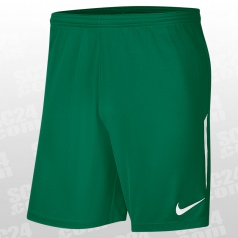 League Knit II Short NB