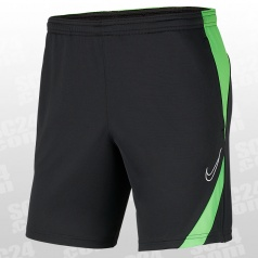 Dry Academy Knit Shorts