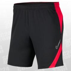 Dry Academy Knit Shorts