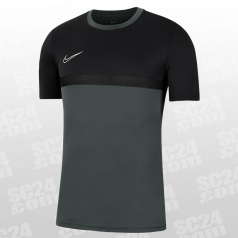 Dry Academy 20 SS Top