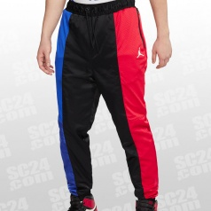 PSG Air Jordan Suit Pant