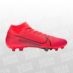 Mercurial Superfly VII Academy MG