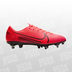 Mercurial Vapor XIII Academy SG-Pro Anti-Clog Traction