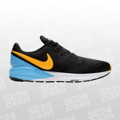 Air Zoom Structure 22