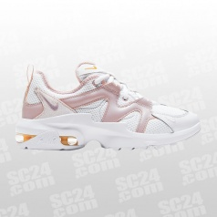 Air Max Graviton Women