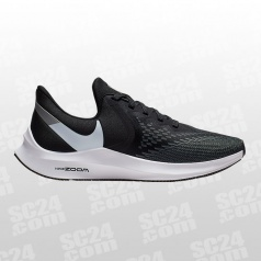 Air Zoom Winflo 6 Women