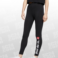 Sportswear Club JDI Leggings Women