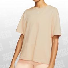 Sportswear Essential SS Top Women