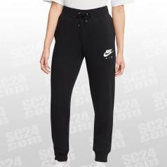 Air Pant Fleece Women