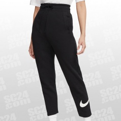 Swoosh Pant French Terry Women