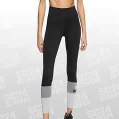 Sportswear Varsity Leggings Women