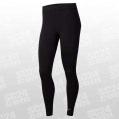 Sportswear Club Leggings Women