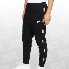Sportswear CE Jogger BB