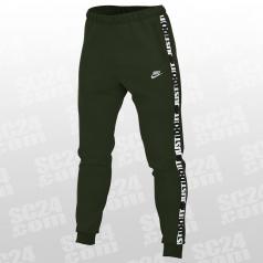Sportswear JDI Pant