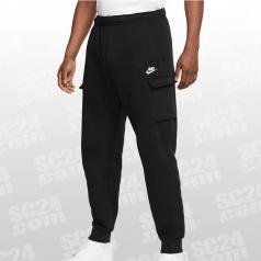 Sportswear Club Pant
