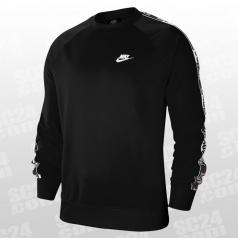 Sportswear JDI Crew Sweatshirt