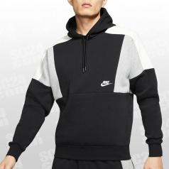 Sportswear Color Blocking PO Hoodie