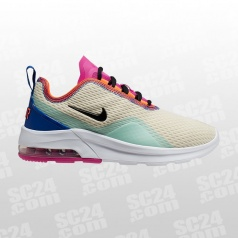 Air Max Motion 2 ES1 Women