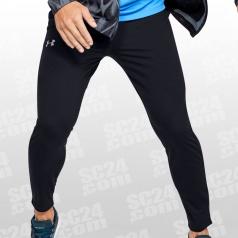 Streaker 2.0 Shift Pant