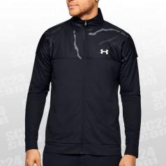 Sportstyle Printed Track Jacket