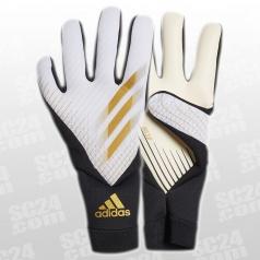 X 20 League Glove