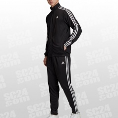 Athletics Tiro Track Suit