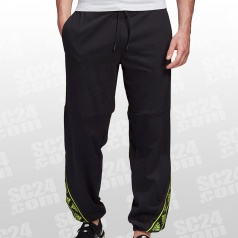 Must Haves GFX Pant