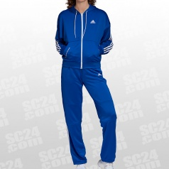 Gametime Tracksuit AEROREADY Women