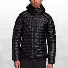 TERREX Icesky Hooded Down Jacket