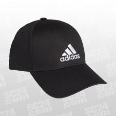 Cotton Classic Cap