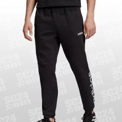 Essentials Camo Linear Pant
