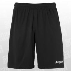 Center Basic Shorts ohne Innenslip