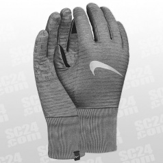 Sphere Running Gloves 3.0