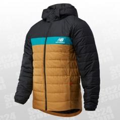 Athletics Terrain Insulated 78 Jacket