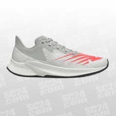 FuelCell Prism B Women