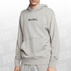 Sportswear JDI Hoodie