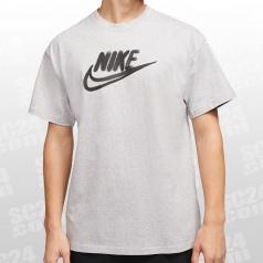 Sportswear Spray Max 90 Tee