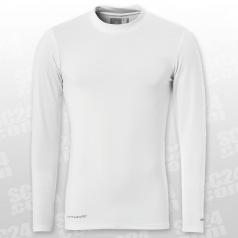 Thermoshirt Distinction Colors Baselayer