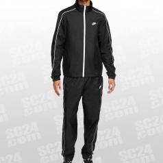 Sportswear Woven Tracksuit