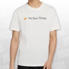 Sportswear Airathon Run Tee