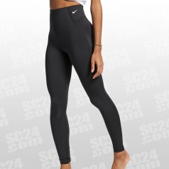 Victory Tights Women