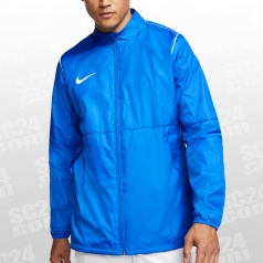Dry Park 20 Repel Rain Jacket