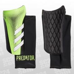 Predator 20 League
