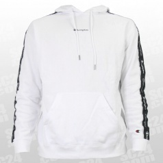 Hooded Sweatshirt Fleece