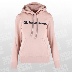 Hooded Sweatshirt Fleece Women