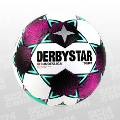 Bundesliga Brillant APS 2020/21 OMB
