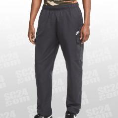 Sportswear CE Pant