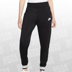 Sportswear Heritage Pant Women