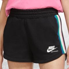 Sportswear Heritage Short Women