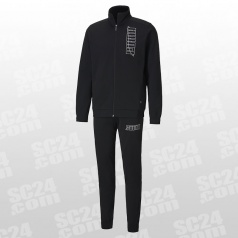Graphic Tracksuit